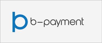 Borgun - B-Payment